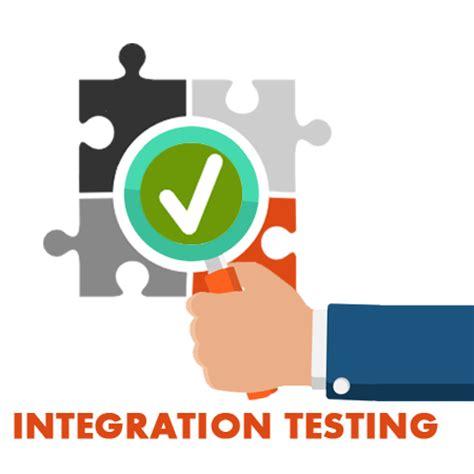 Test automation architect resume