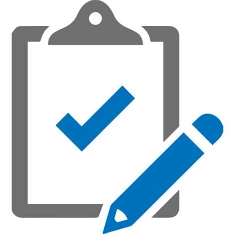 Selenium Tester Resume - Software Testing - G C Reddy