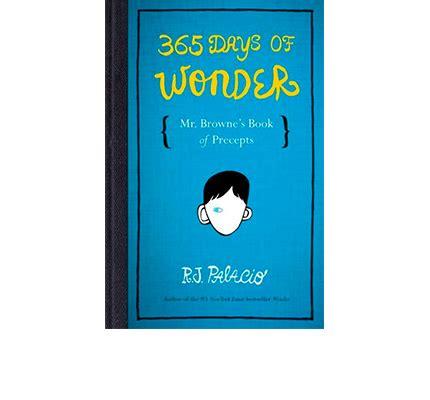 Wonder Wonder, #1 by RJ Palacio - Goodreads