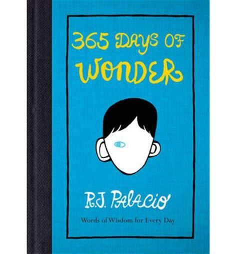 Year of Wonders: sample essays - English Works