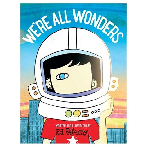 Year of wonders novel summary